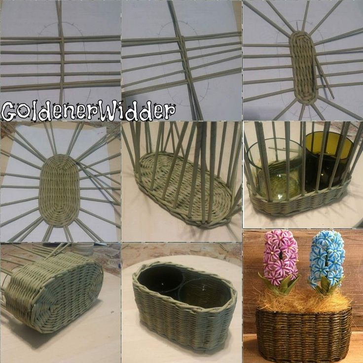 Basket Weaving Vancouver Bc : Best images about reed weaving on