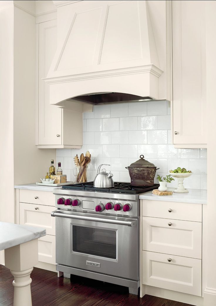 Best 25 vent hood ideas on pinterest stove hoods for Vent hoods for kitchens