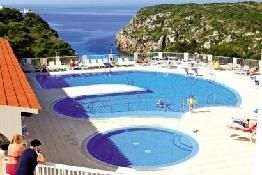 Holiday to Playa Azul in CALAN PORTER (SPAIN) for 14 nights (AI) departing from MAN on 02 May: Twin Room… #Hotels #CheapHotels #CheapHotel