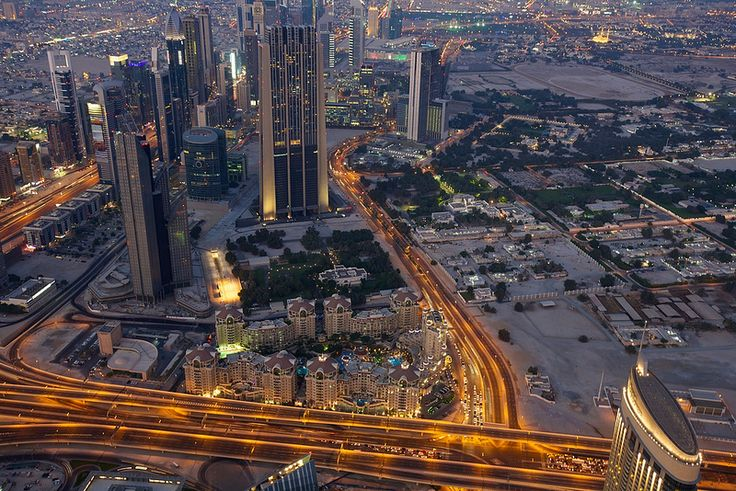 Streams of Light Thinking of visiting Dubai? GET THE BEST DEALS ON ACCOMMODATION IN DUBAI HERE Our hotel search engine…