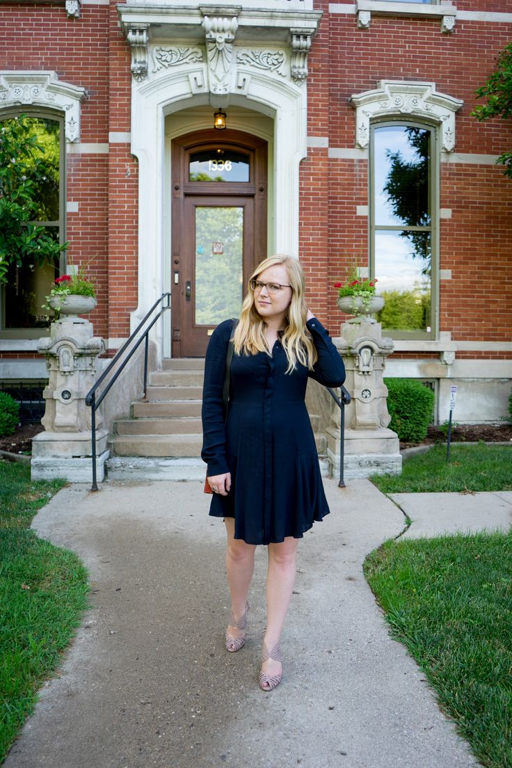 Maggie a la Mode - ALC Randi Dress Schutz Anamelia Heels-7.jpg