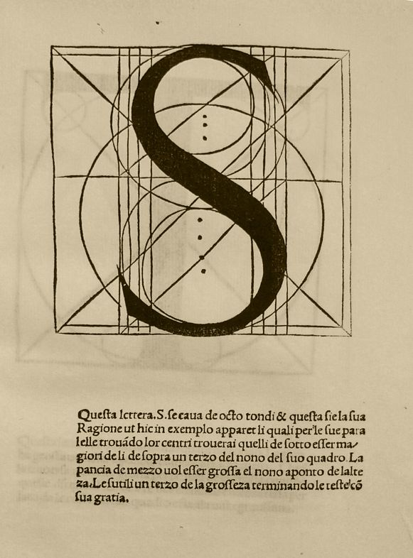 1463 Felice Feliciano