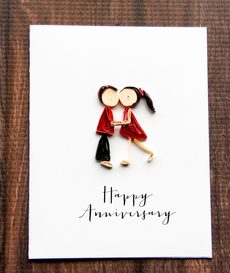 Happy Anniversary Card -  Naughty Anniversary Card - Sexy Anniversary Card - Naughty Card - Sexy Card - Kiss Card by ofthingspretty on Etsy https://www.etsy.com/listing/223341708/happy-anniversary-card-naughty