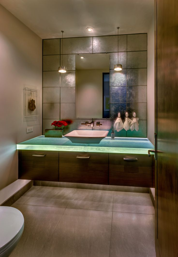 Images Photos  best Bathrooms images on Pinterest Bathroom ideas Bathrooms and Room