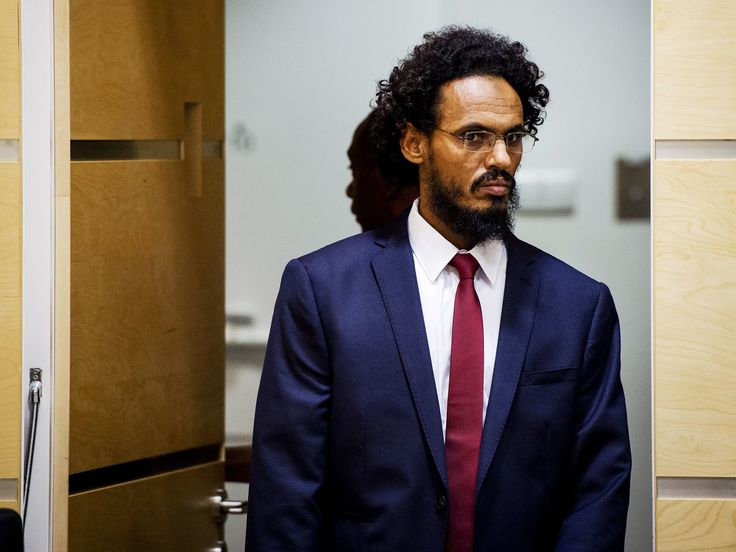 This week, smart design helped the ICC find Ahmad Al Faqi Al Mahdi guilty for…