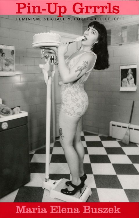 cake-spiration? fuck yes. i am not one for sweets but this is one sexy lady and I would eat cake with her any day