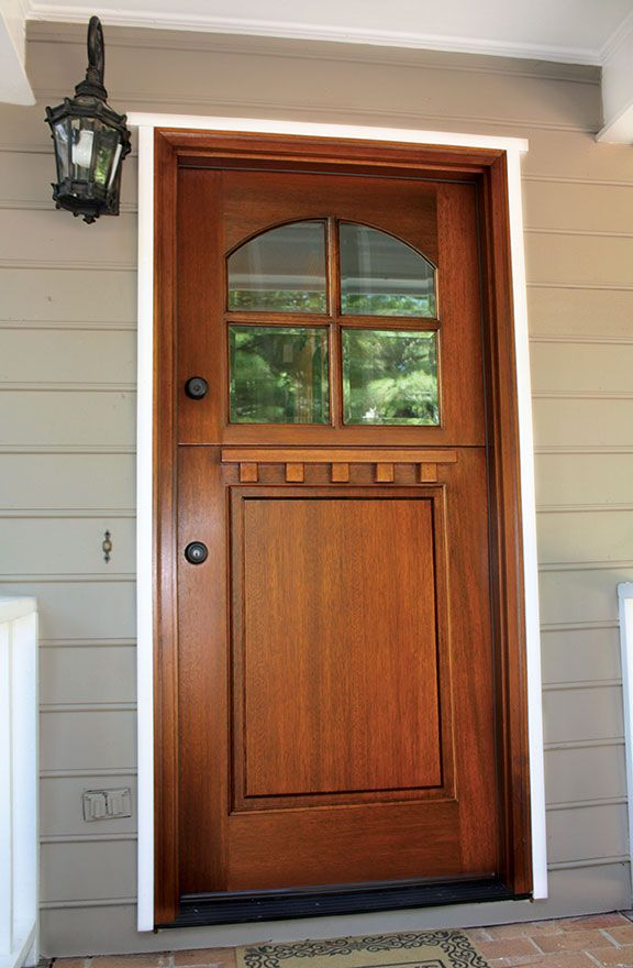 40 Best Images About Square Top Doors On Pinterest