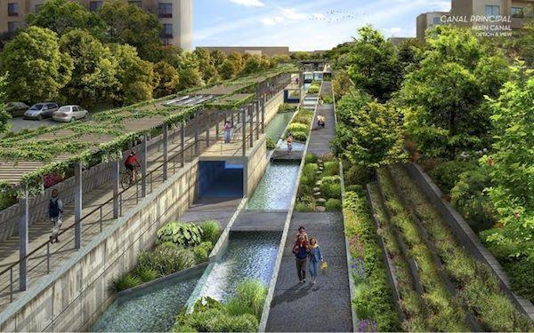 http://therivardreport.com/wp-content/uploads/2014/08/san-pedro-creek-rendering-canal_sara.jpg