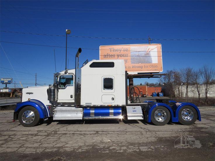 https://www.truckpaper.com/listings/trucks/for-sale/24169857/2008-kenworth-w900l