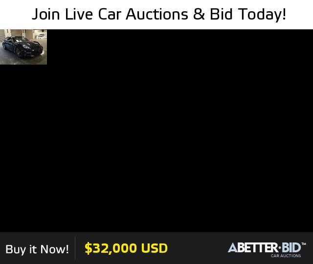 Salvage  2012 PORSCHE PANAMERA for Sale - WP0AD2A74CL045591 - https://abetter.bid/en/23355007-2012-porsche-panamera_s