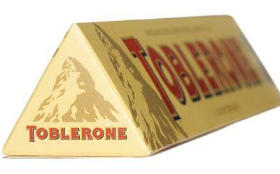 El triángulo de mayor éxito del mundo. Más en http://www.infopack.es/el-triangulo-de-mayor-exito-del-mundo/materiales-de-envases/731