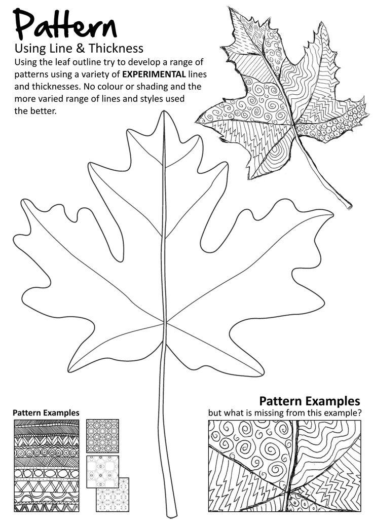 Art Handouts And Worksheets : Best handouts worksheets images on pinterest art