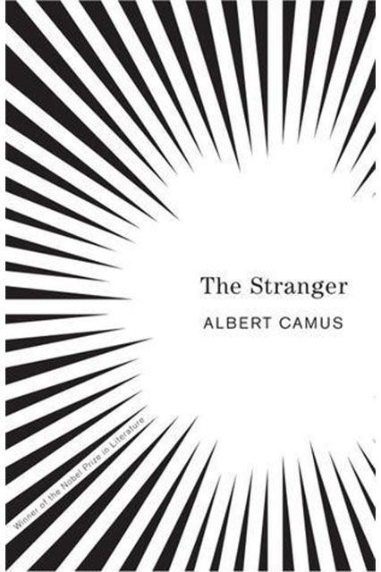 the punishable acts of meursault in the stranger by albert camus Free essay: throughout the novels crime and punishment by fyodor dostoevsky and the stranger by albert camus, sun, heat, and light play a significant role in.