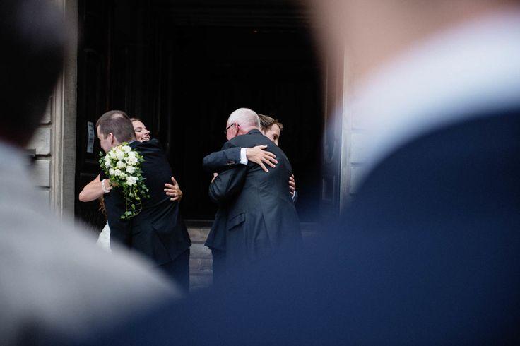 #wedding #love #kärlek #bröllopsdag #porträtt #bröllopsporträtt #bröllopsklänning #bröllop #bröllopstockholm #bröllopsödermalm