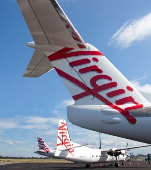 Virgin Australia Appoints Group Executive of Regional Operations