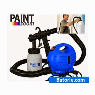 Paint zoom In Pune: Paint Zoom In Pune  Paint Zoom @Rs 1449 Buy Now http://www.batorle.com/product.php?id=659