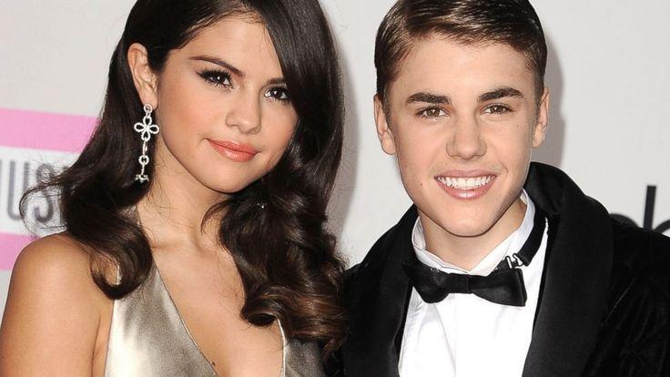 Justin Bieber and Selena Gomez 'Look Like Boyfriend and Girlfriend' in Texas
