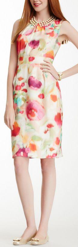 bowden dress