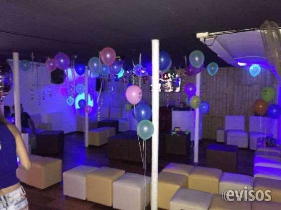 Arriendo de Local para Cumpleaños y Eventos?  Arriendo de Local para Cumpleaños y Eventos?  Provide ..  http://providencia.evisos.cl/arriendo-de-local-para-cumpleanos-y-eventos-id-615693