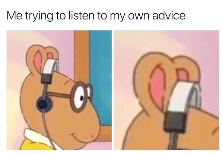 47 Funny Memes To Keep You Going