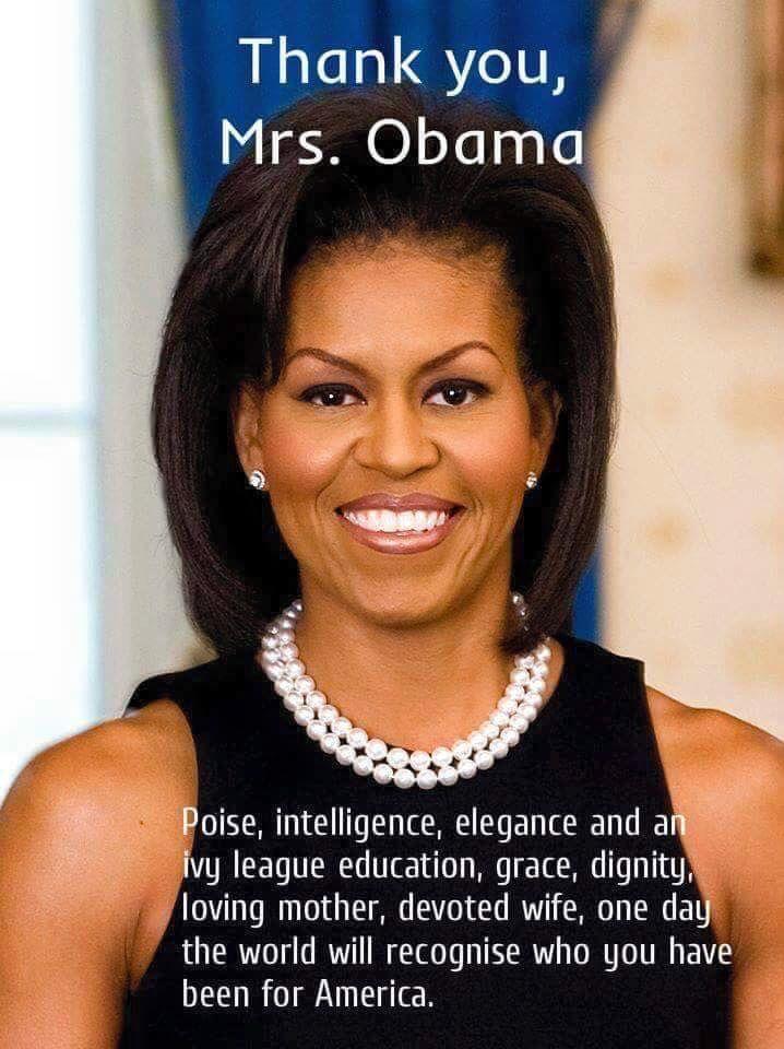 1437 best President Obama images on Pinterest Michelle obama - michelle obama resume