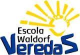 Campinas - SP Escola Waldorf Veredas Endereço : Rodovia Campinas-Mogi Mirim km 115,5 – Sítio Três Poderes Campinas - SP Telefones: (19) 3262-1322 (19) 3262-0744 E-mail: secretariaescolar@escolaveredas.com.br Site: http://www.escolaveredas.com.br