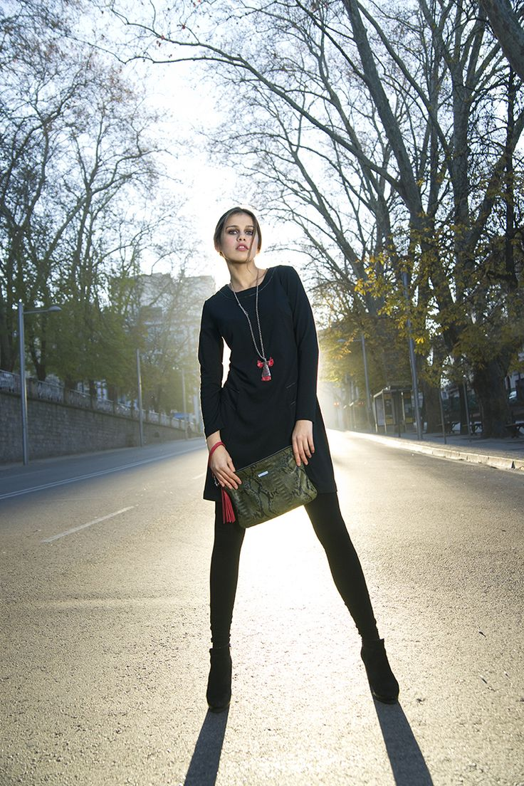 #señoretta #streetwear #homewear #home #fashion #womanfashion #style #styletips #pijamas #stylish #fashionista #print  #details #soft #dress #woman