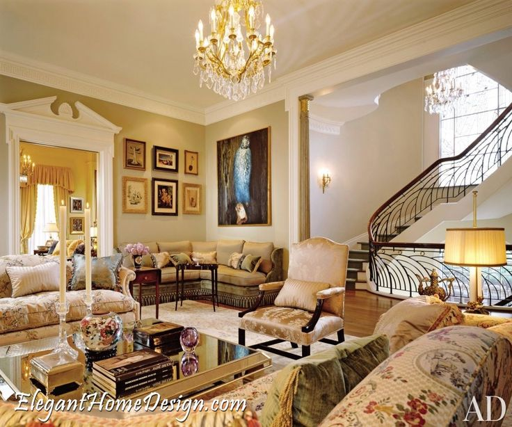 Title : Home Decor Ideas Living Room for Houston.  It is obviously glaring that the way we design our house is going to be dependent on numerous consideration. One of the most influential aspects before determining what to ornament and what to implement for adorning the lovely house of yours is where you live.