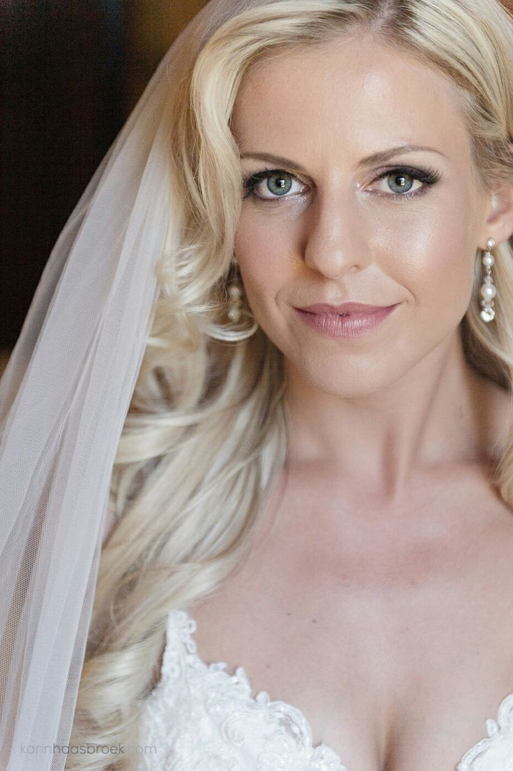 hair and makeup by Adri Hugo #bridalmakeup #airbrushmakeup #flawless #dewy #beautifulbride