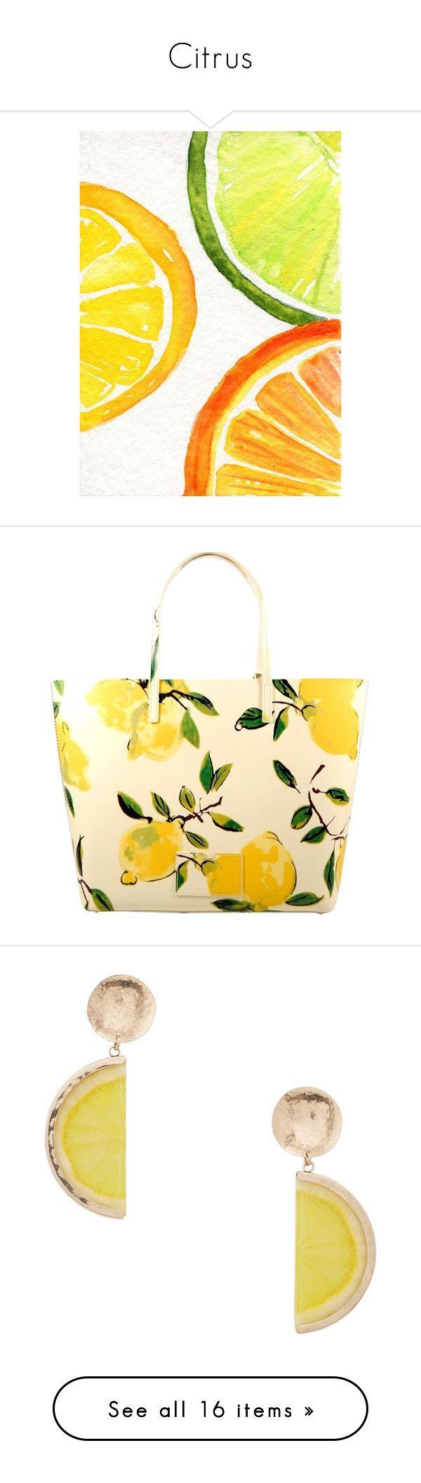 71 best Canvas bag images on Pinterest | Flower art, Art flowers and ...