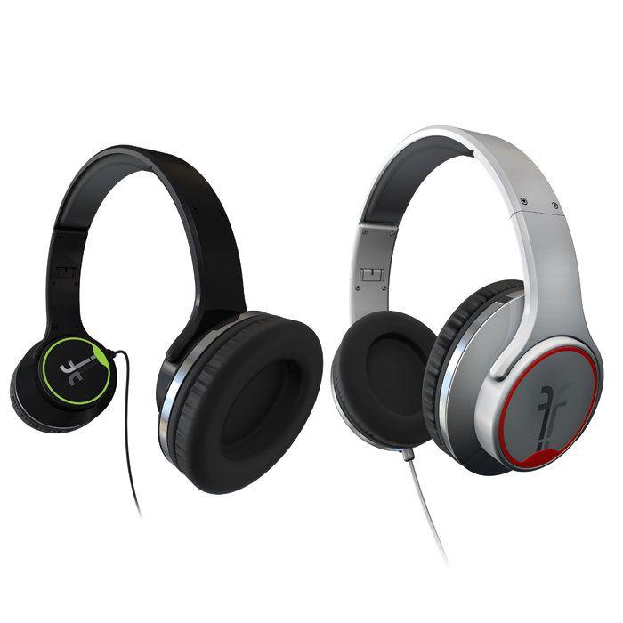 speakers headphones. 132 best cool headphones and speakers! images on pinterest | headphones, speakers product design r