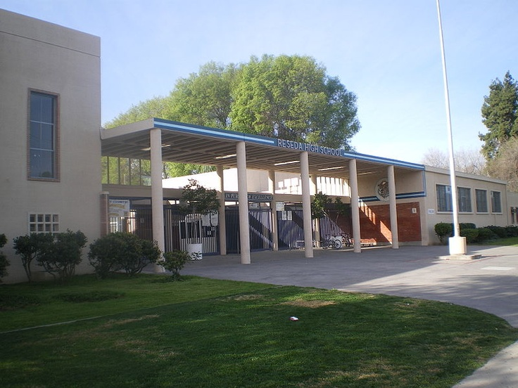 reseda girls Reseda elementary has two after school programs provided by beyond the bell: youth services (ys) boys & girls club (bgc).