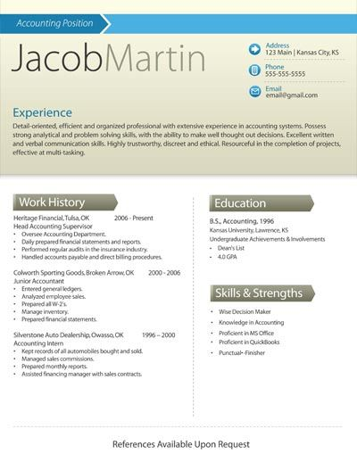 free templates for cover letters see more modern resume