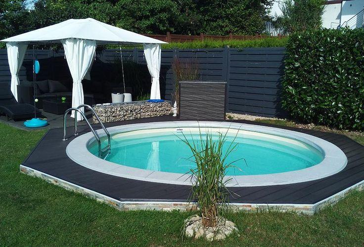 poolakademie.de – Bauen Sie ihren Pool selbst! Wir helfen Ihnen dabei