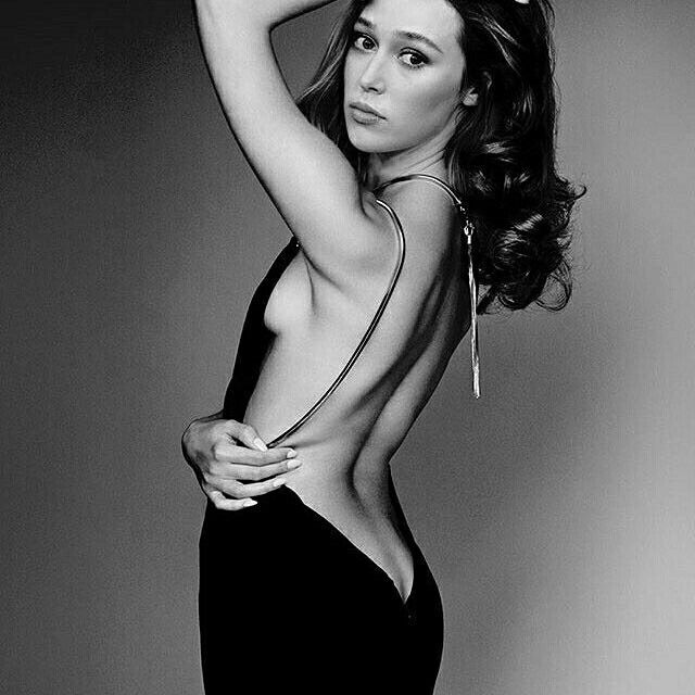 Image result for Alicia Clark sexy