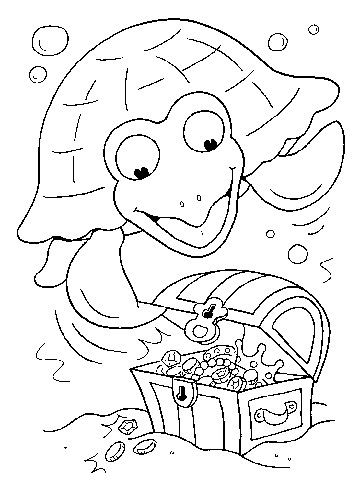 95 best Summer Coloring Pages images on Pinterest Coloring pages - new coloring pages for eye doctor