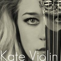Requiem For A Dream - Electric Violinist - Kate Chruscicka by ♪ Ahmed Hamdy ♫ on SoundCloud