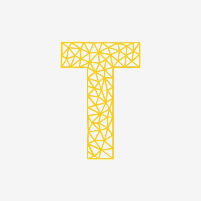 T Letter Logo T T Logotype Png And Vector With Transparent Background For Free Download Letter Logo Typography Hand Drawn B Letter Logo