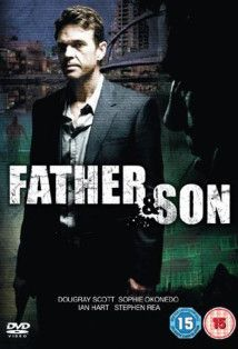 Father & Son (2009)