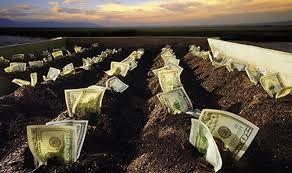 30 советов как сохранить и приумножить финансы   1. Лучше быть по уши в делах, чем в долгах.  2. Кредитные карты — это короткий поводок, на котором вас выгуливают банки.  3. Забота об увеличения дохода начинается с уменьшения расхода.  4. Кредитная карта только выглядит красиво.  5. Количество дохода прямо пропорционально количеству навыков.  6. Когда вы работаете ради денег — вы играете в чужую игру.  7. «Будет скучно — приходите, еще кредит возьмете» (сотрудница банка)  8. Хочешь остаться…