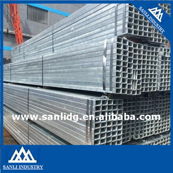 http://www.alibaba.com/product-detail/China-Superior-Quality-Carbon-Steel-Pipe_60512676744.html?spm=a271v.8028082.0.0.K0gCQ1