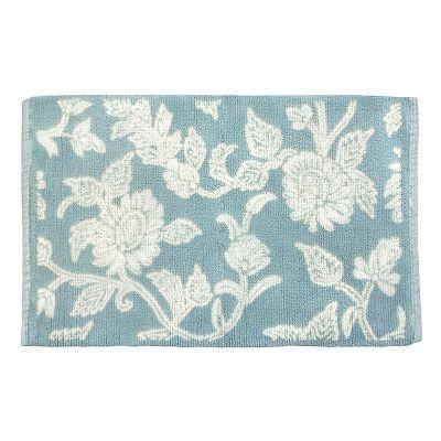34 best carpets, rugs images on pinterest | kohls, outdoor rugs