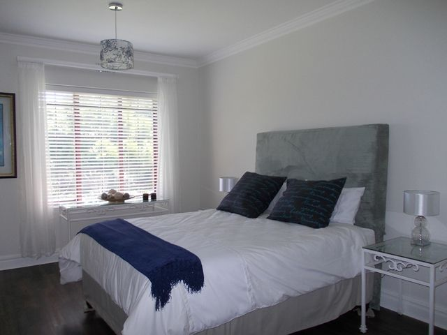 Keurbooms 101 - Keurbooms 101 lies on the other side of the river from Plettenberg Bay and Keurboomstrand on an enviable part of the Garden Route.  The area is highly popular for camping, fishing and swimming.  The apartment ... #weekendgetaways #keurboomstrand #southafrica
