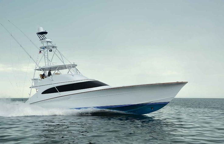 17 best images about fishing boats on pinterest fishing for Big mohawk fishing boat