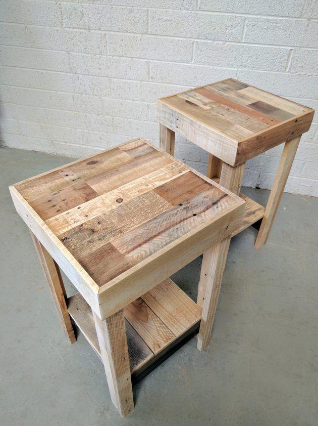 Best 25+ Bedside Table Design Ideas On Pinterest | Design Table, Table Lamp  And Grey Table Lamps