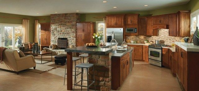 29 Best Aristokraft Cabinetry Images On Pinterest