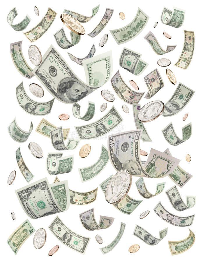 Yes Sf Thank You Universe I Am Grateful 11 11 Money Background Money Images Raining Money