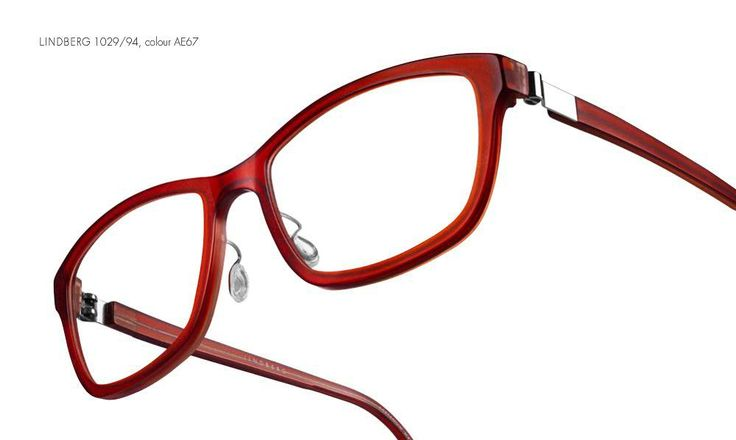 17 Best images about Lindberg on Pinterest 2016 trends ...