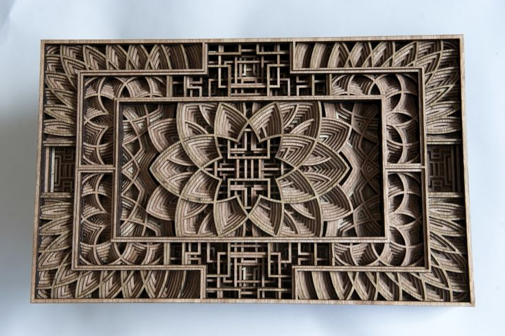 Gabriel-Schama_Laser-Cut-Sculptures_03
