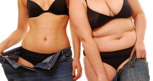 10 jednoduchých triků jak přirozeně spálit tuk – jde to skutečně jednoduše!